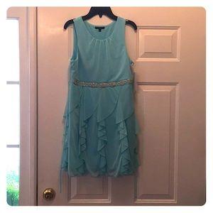 Cotillion/Party dress